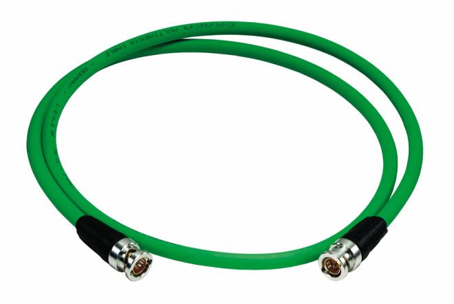 SDI cable