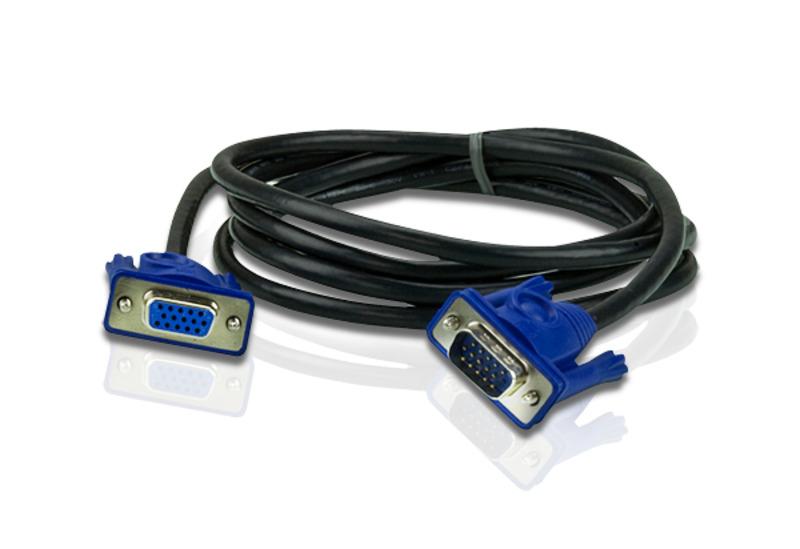 Vga Cable Holt Av