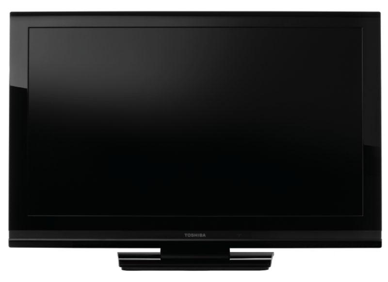 40 inch monitor