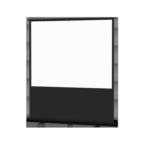Pop up screen