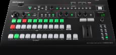 Roland v800HD MKII